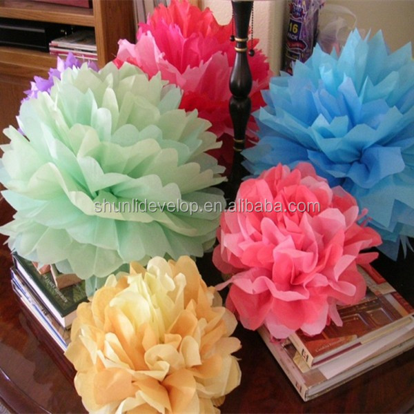 Diy wedding favors gifts tissue paper flower balls buy wedding diy wedding favors gifts tissue paper flower balls buy wedding favors flower ballswedding decoration flower ballflower ball for wedding decor product mightylinksfo