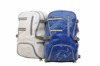 Light weight newly designed backpack PVC tarpaulin backpack for student
