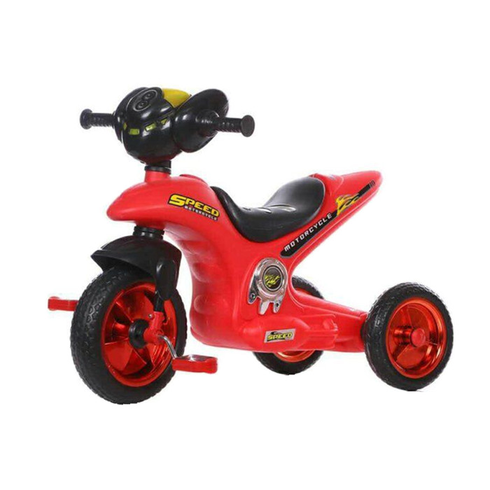 Baby Toys Ce Approved Cars For Sale Kids Tricycle Trike