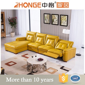 Living Room Furniture Pictures Lazy Boy Leather Recliner Sofa L Shaped Sofa