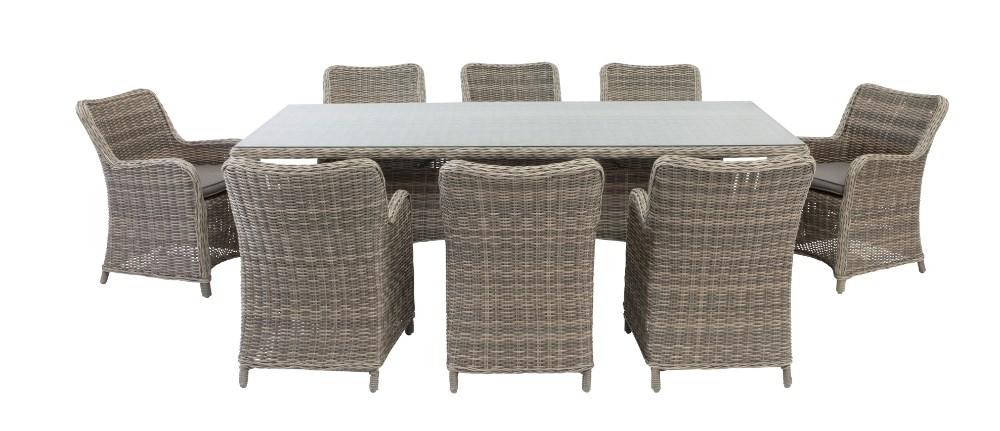 Modern furniture johor bahru china furniture johor bahru for Furniture johor bahru