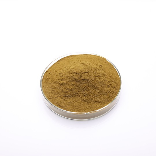 Nutritional supplements chelated Fe11 dtpa fertilizer powder dtpa Fe nutrient for plant