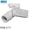 Obals Frame Saa Mini 6 Inch Dimmable 10W 15W 20W Cree Led Downlights