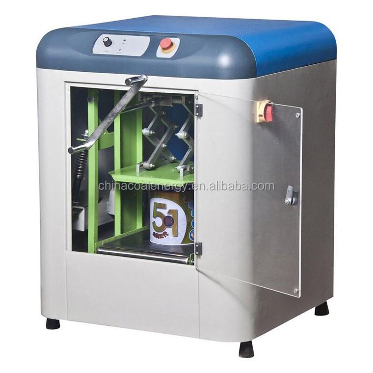 Factory Price Automatic Paint Dispenser/portable Painting Mixer ...
