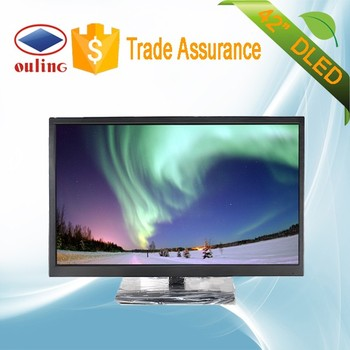 Best Buy Flat Screen Tv Smart Led Tv Price Images 42 Led Tv