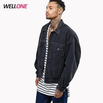 2018 Factory Bulk Make Your Design Fashion 100 Twill Cotton Jean