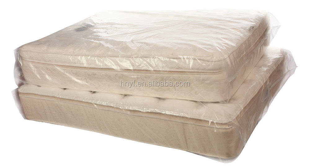 Clear Protective Sofa Covers Sofa Menzilperde Net