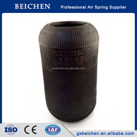 Wholesale Rubber 661N Airbag Continental 661 N6 Air Spring for Volvo
