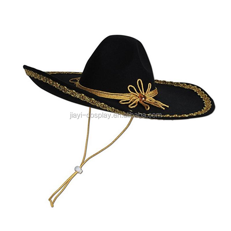 Encuentre el mejor fabricante de sombreros de paja china y sombreros de paja  china para el mercado de hablantes de spanish en alibaba.com e82d41f5cf6