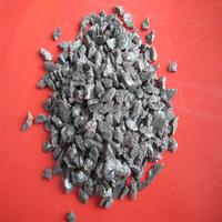 coated abrasives Brown Fused Alumina