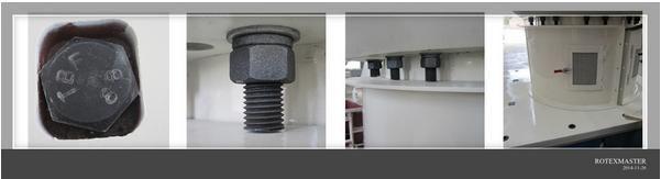 YGKJ Vertical Ring Die Wood Pellet Mill Wood Pellet Machine
