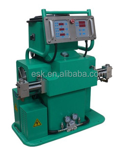 high pressure polyurethane / polyurea spray foam insulation machine Fd-511