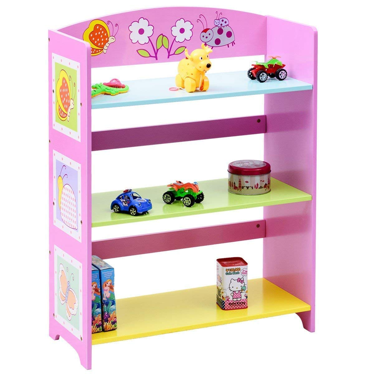 online retailer 1b980 acd6e Cheap Small Kids Bookshelf, find Small Kids Bookshelf deals ...