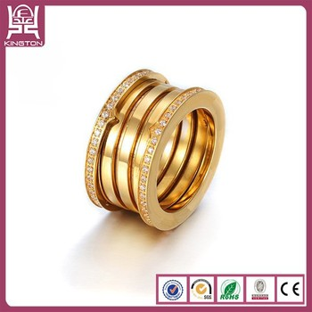 line Buying Gold Ring With Initial Saudi arabia gold wedding