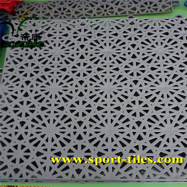 cheap floor tile price china