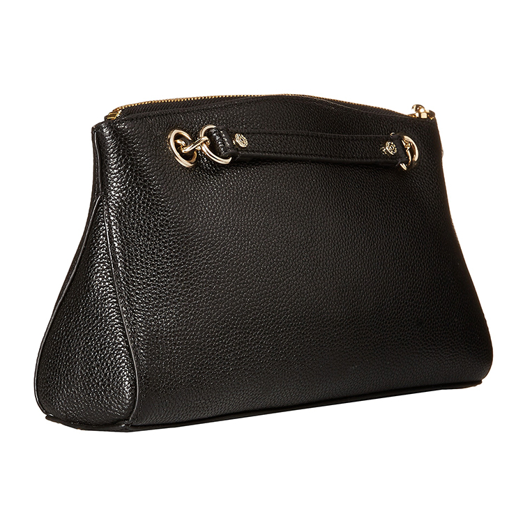 Candy Handbags Patent Leather