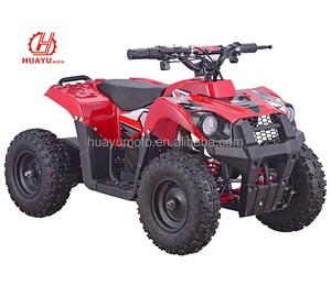 49cc Mini Quad ATV for kids