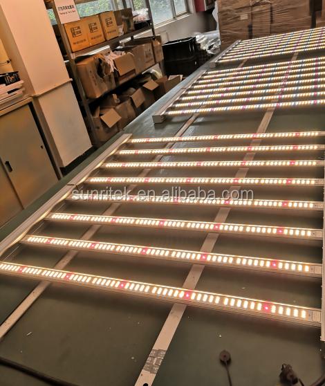 2019 best led grow light Gavita pro equivalent for indoor growing, View  600w grow light, Sunritek Product Details from Sunritek Lighting Co , Ltd   on