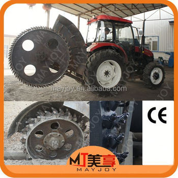 Chain/disc Agriculture Ditch Witch Trencher - Buy Ditch Witch  Trencher,Ditcher,Tractor Trencher Product on Alibaba com