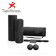 Fitness Electric Yoga Vibrating Foam Roller