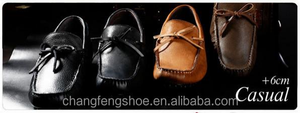7ab71dff126 Hidden High Heel Shoes Men India