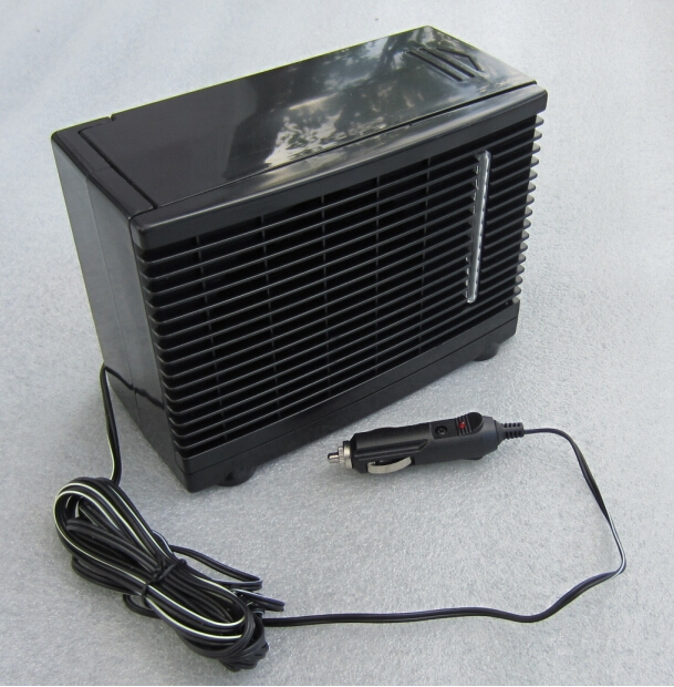 achetez en gros climatiseur portatif pour la voiture en ligne des grossistes climatiseur. Black Bedroom Furniture Sets. Home Design Ideas