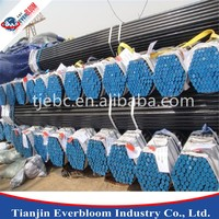 China top ten selling pipe astm a53 grade b / astm a50 steel pipe / astm a106 gr.b schedule 80 pipe