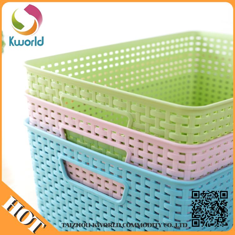 Kutu Kapaklı Plastik Saklama Kabı Kapaklı Küçük Plastik Saklama Kutusu