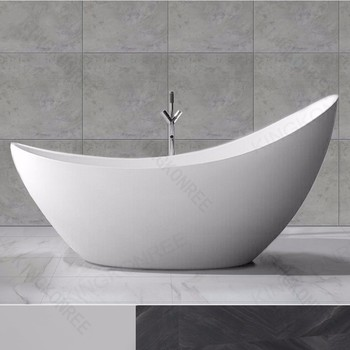 Heart Shaped Bathtub,Acrylic Bath Stool   Buy Heart Shaped Bathtub Acrylic  Bath Stool,Heart Shaped Bathtub,Bowl Shape Acrylic Bathtub Product On ...