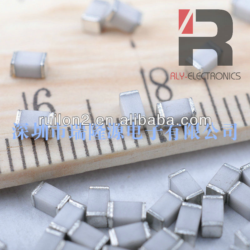 ElectronicElectrical 2R-4S GDT