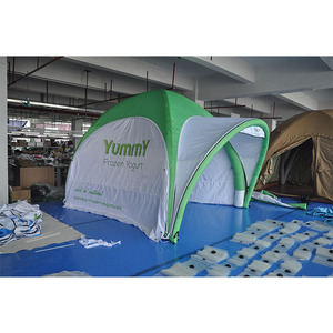 sc 1 st  Alibaba & Master Tent Master Tent Suppliers and Manufacturers at Alibaba.com