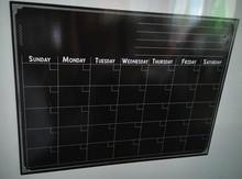 Kühlschrank Wochenplaner : Aktion magnet einkaufsliste einkauf magnet einkaufsliste