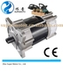 3kw 48v Three Phase AC Asynchronous Motor For Electirc Vehicle