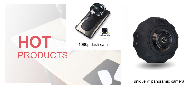 Sports HD mini DV 1080P Manual Wifi Action camera with waterproof housing ZXS-H16