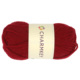 wool knitting yarn baby yarn with SGS/BSCI/Ok-Tex100 Certificate