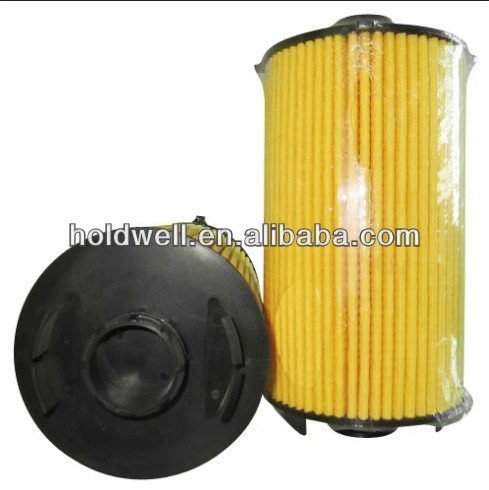 iveco oliefilter 504179764
