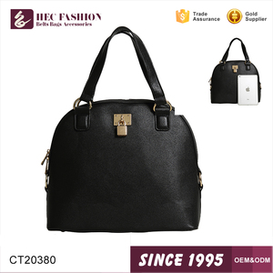 f63b111651 Bag Shop Online-Bag Shop Online Manufacturers