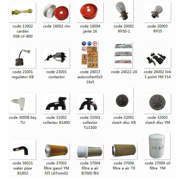 china tractor transmission parts wholesale alibaba Transmission Parts Diagram and Names