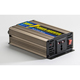 DC/AC Inverters Type and Single Output Type 100w grid tie inverter
