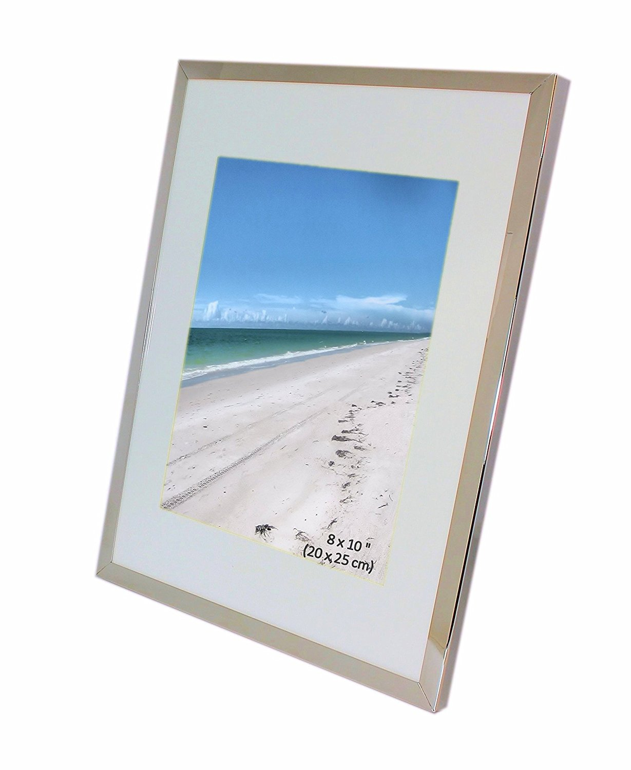 Cheap 10x14 Frame, find 10x14 Frame deals on line at Alibaba.com