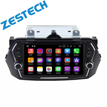 ZESTECH car dvd gps 2 din car gps for Suzuki Ciaz/ALivio/Keietsu touch screen car gps dvd radio bluetooth,DTV,RDS, SAT NAVI