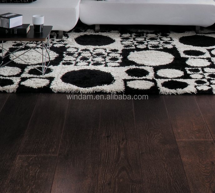 9mm Vinyl Plank Flooring, 9mm Vinyl Plank Flooring Suppliers And  Manufacturers At Alibaba.com