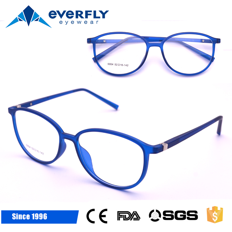 replica glasses  Replica Reading Glasses, Replica Reading Glasses Suppliers and ...