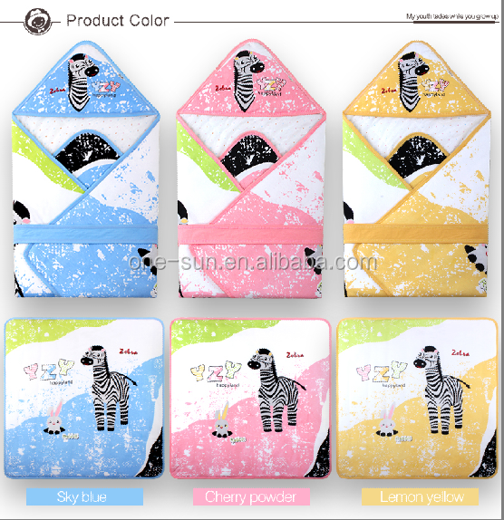 Hot sales newborn soft touch baby blankets 100% cotton muslin banket