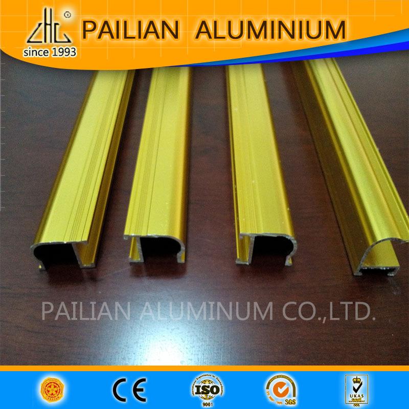 Hot!!! Großhandel China Bunten Mattiert/poliert Aluminium Siebdruck ...