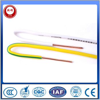 Fantastic Electrical House Wiring Materials List Gift - Electrical ...
