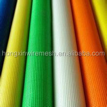 hot sell cheap price colorful turkey fiberglass mesh reinforced tile backer board for marble