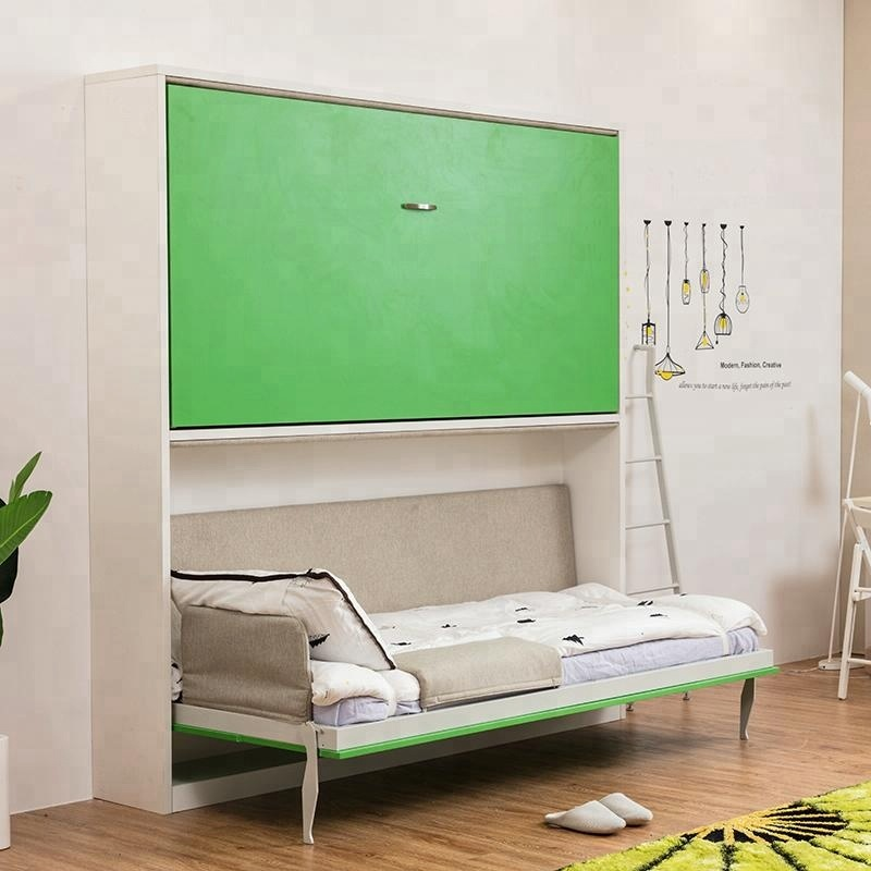 used wall bed used wall bed suppliers and manufacturers at alibaba com