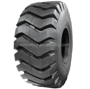 off road tire 13.00-25 GOODTYRE brand Giant OTR 13.00-25 mingning truck