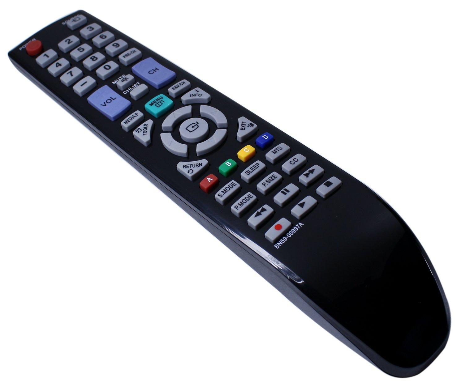 Cheap Samsung Remote Bn59 Codes, Find Samsung Remote Bn59
